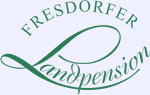 Fresdorfer Landpension Logo